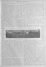 Dillinger's Reisezeitung 18931010 Seite: 3
