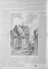 Dillinger's Reisezeitung 18931010 Seite: 4