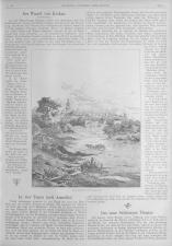 Dillinger's Reisezeitung 18931010 Seite: 5