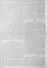 Dillinger's Reisezeitung 18931010 Seite: 6