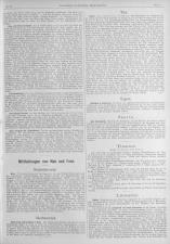 Dillinger's Reisezeitung 18931010 Seite: 7
