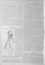 Dillinger's Reisezeitung 18931010 Seite: 8