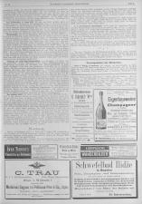 Dillinger's Reisezeitung 18931010 Seite: 9