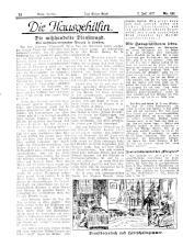 Das Kleine Blatt 19270701 Seite: 12
