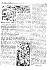 Das Kleine Blatt 19270701 Seite: 13