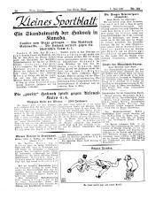 Das Kleine Blatt 19270701 Seite: 14