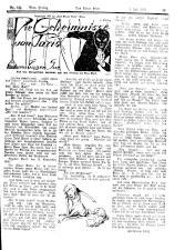 Das Kleine Blatt 19270701 Seite: 15