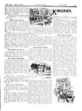 Das Kleine Blatt 19270701 Seite: 3