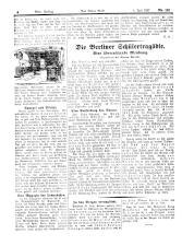 Das Kleine Blatt 19270701 Seite: 4