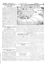 Das Kleine Blatt 19270701 Seite: 5
