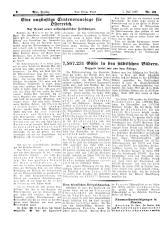 Das Kleine Blatt 19270701 Seite: 6