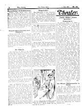 Das Kleine Blatt 19270701 Seite: 8