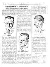 Das Kleine Blatt 19270701 Seite: 9