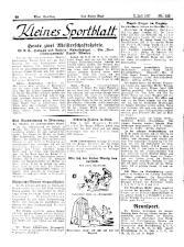 Das Kleine Blatt 19270702 Seite: 10