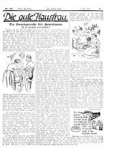 Das Kleine Blatt 19270702 Seite: 11