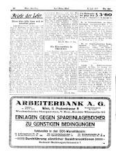 Das Kleine Blatt 19270702 Seite: 12