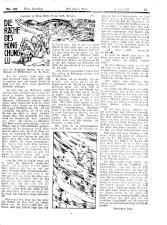 Das Kleine Blatt 19270702 Seite: 13
