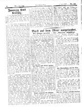 Das Kleine Blatt 19270702 Seite: 2