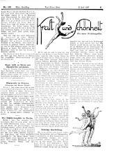 Das Kleine Blatt 19270702 Seite: 3