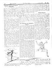 Das Kleine Blatt 19270702 Seite: 4