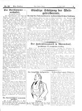 Das Kleine Blatt 19270702 Seite: 5