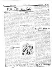 Das Kleine Blatt 19270702 Seite: 6