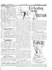 Das Kleine Blatt 19270702 Seite: 7