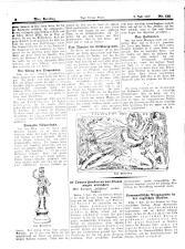 Das Kleine Blatt 19270702 Seite: 8
