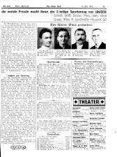 Das Kleine Blatt 19310513 Seite: 11