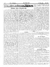 Das Kleine Blatt 19310513 Seite: 12