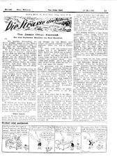 Das Kleine Blatt 19310513 Seite: 13