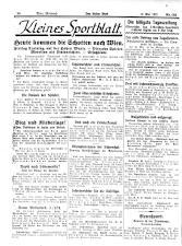 Das Kleine Blatt 19310513 Seite: 14