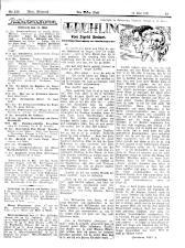 Das Kleine Blatt 19310513 Seite: 15