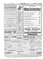 Das Kleine Blatt 19310513 Seite: 16