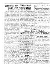 Das Kleine Blatt 19310513 Seite: 2