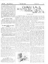 Das Kleine Blatt 19310513 Seite: 3