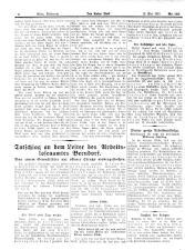 Das Kleine Blatt 19310513 Seite: 4