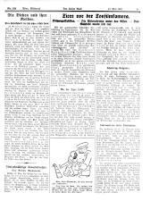 Das Kleine Blatt 19310513 Seite: 5