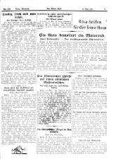 Das Kleine Blatt 19310513 Seite: 7