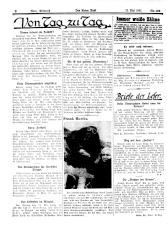 Das Kleine Blatt 19310513 Seite: 8
