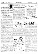 Das Kleine Blatt 19310513 Seite: 9