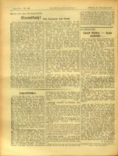 Das kleine Volksblatt 19381121 Seite: 10
