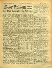 Das kleine Volksblatt 19381121 Seite: 11