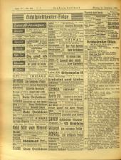 Das kleine Volksblatt 19381121 Seite: 12