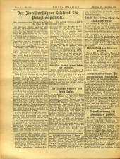 Das kleine Volksblatt 19381121 Seite: 2