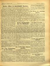 Das kleine Volksblatt 19381121 Seite: 3