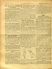 Das kleine Volksblatt 19381121 Seite: 4