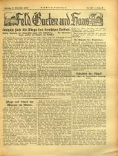 Das kleine Volksblatt 19381121 Seite: 5