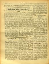 Das kleine Volksblatt 19381121 Seite: 6