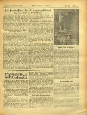 Das kleine Volksblatt 19381121 Seite: 7